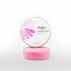 Passion Fruit Solid Shampoo