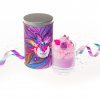 Black Raspberry & Vanilla Artisan Candle