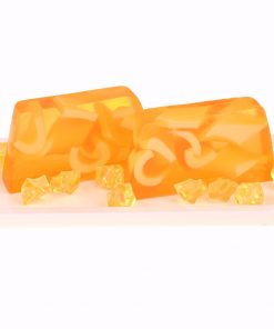 No.5 Luxury Soap Bar