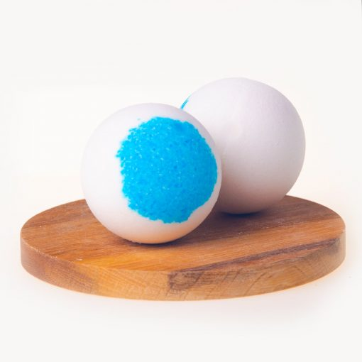 Body Relaxing Bath Bomb