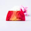 Florence Romance Luxury Soap Bar