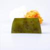 Green Tea Luxury Soap Bar