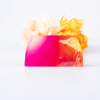 Mystic Lotus Luxury Soap Bar