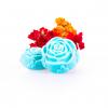Ocean Breeze Luxury Soap Rose