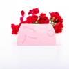Queen Rose Luxury Soap Bar