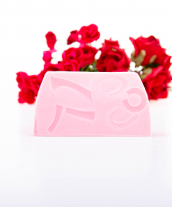 Queen Rose Luxury Soap Bar