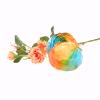 Sea Freshness Luxury Soap Rose