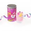 Raspberry Lemonade Artisan Candle
