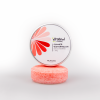 Summer Watermelon Solid Shampoo