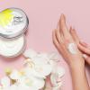 Fresh Fruit & Camomile Hand Cream