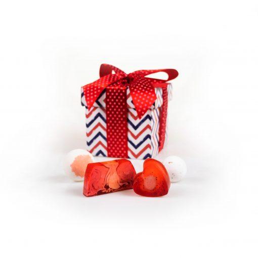 Abracadabra gift box